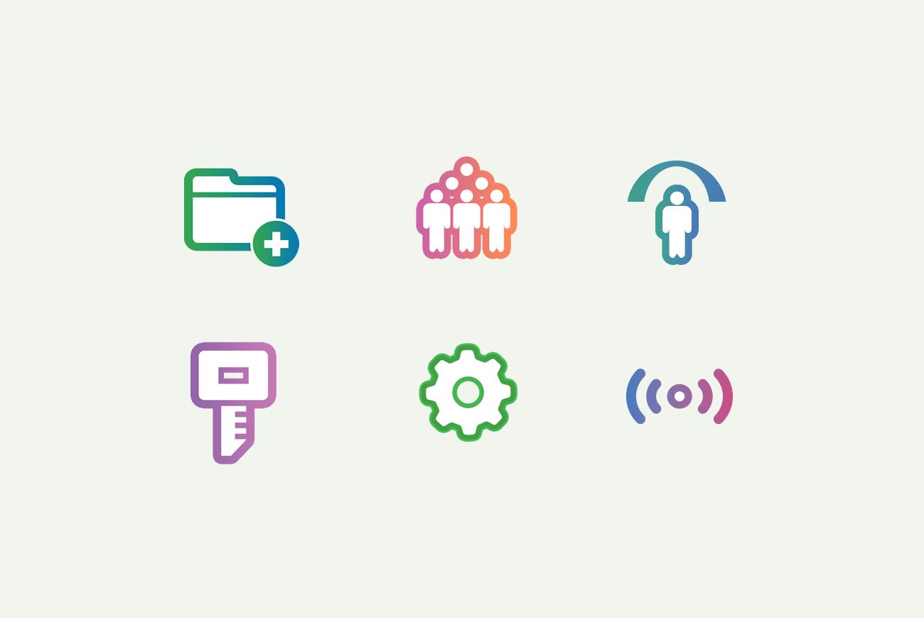 10duke_products_logo