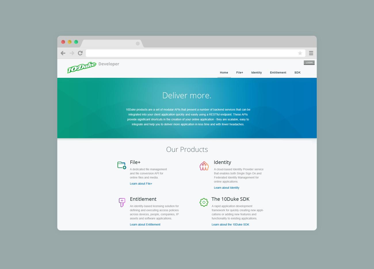 10dukedeveloper_browser