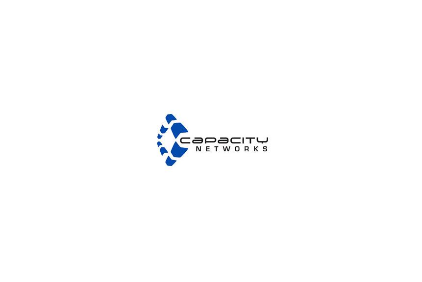 capacity_logo