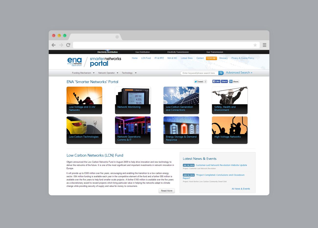 ena_browser