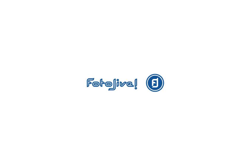 fotojive_logo