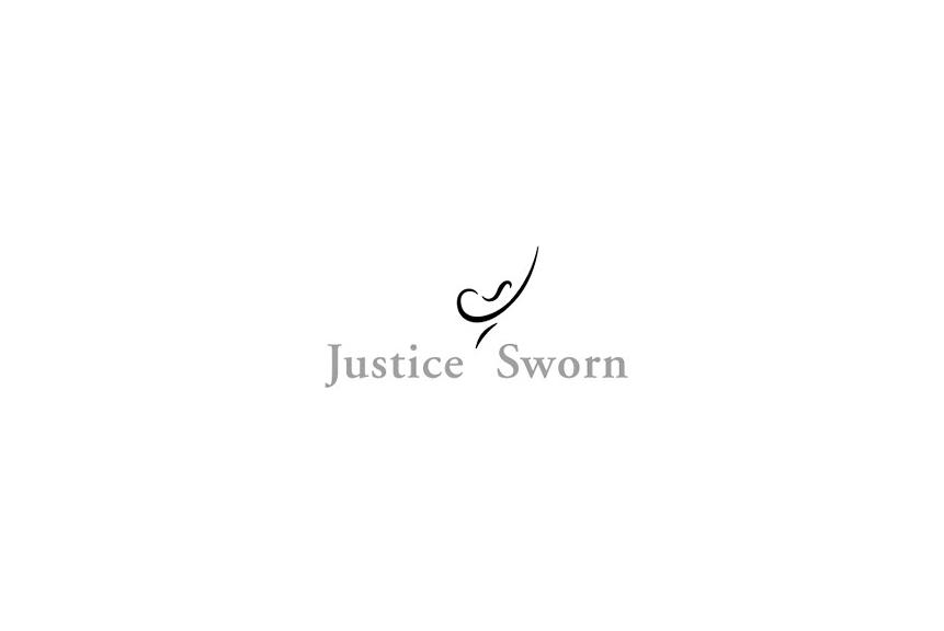 justicesworn_logo
