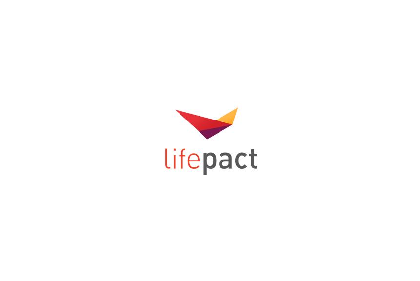 lifepact_logo