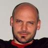 Erwan Bézie