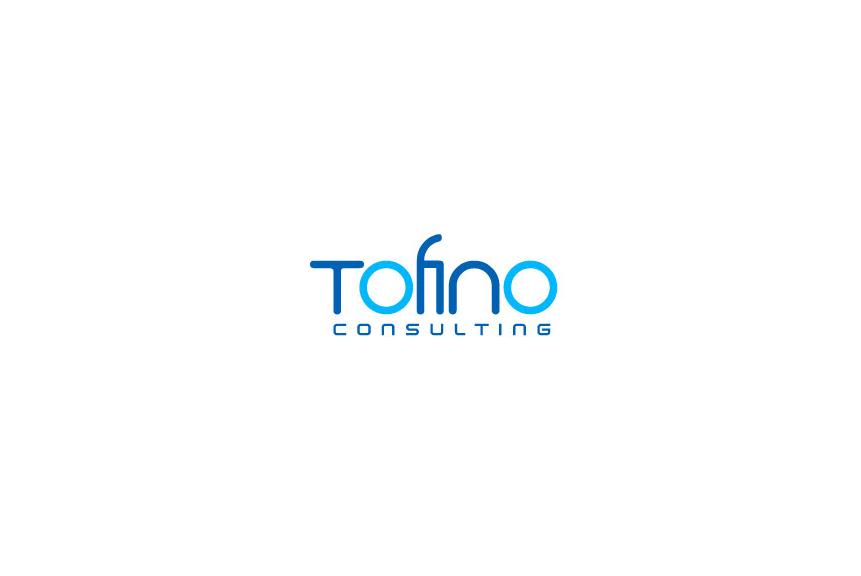 tofino_logo