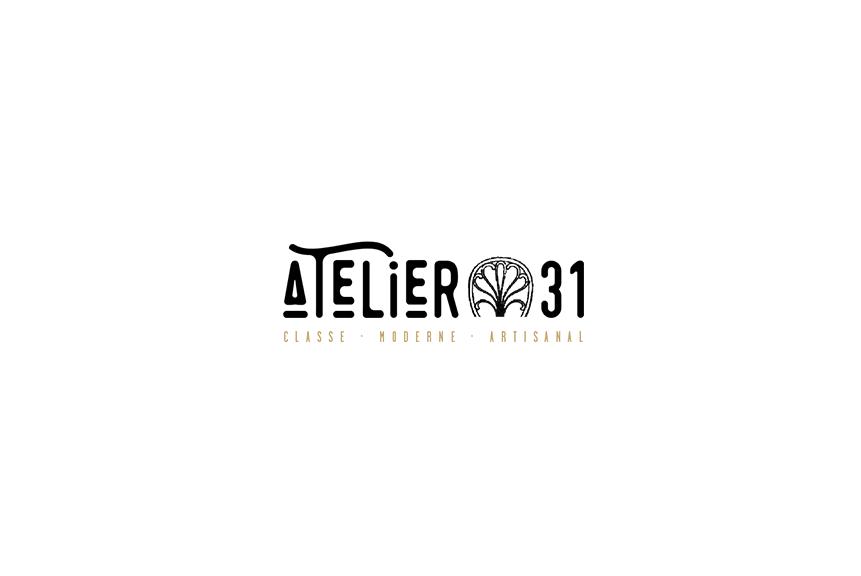 atelier31_logo
